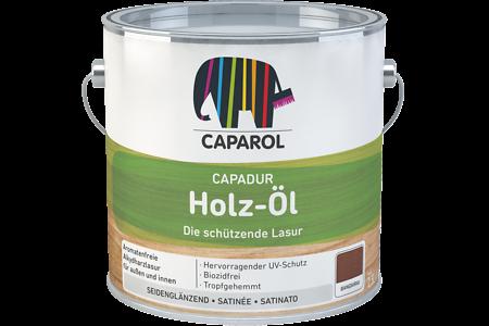 Capadur Holz-Öl