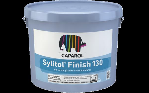 Sylitol® Finish 130