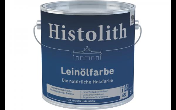 Histolith Leinölfarbe