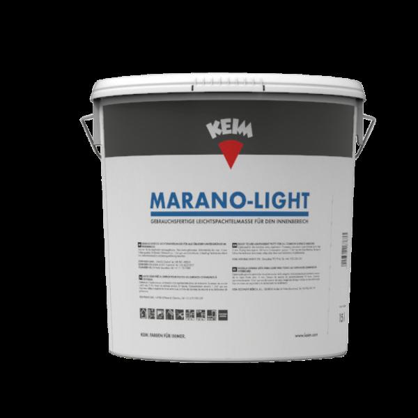 KEIM Marano-light