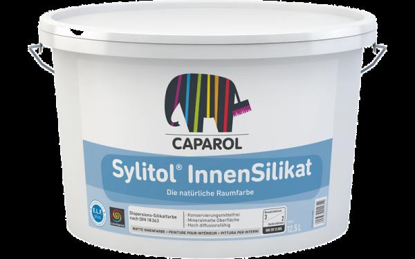 Sylitol® InnenSilikat