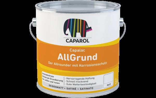 Capalac AllGrund