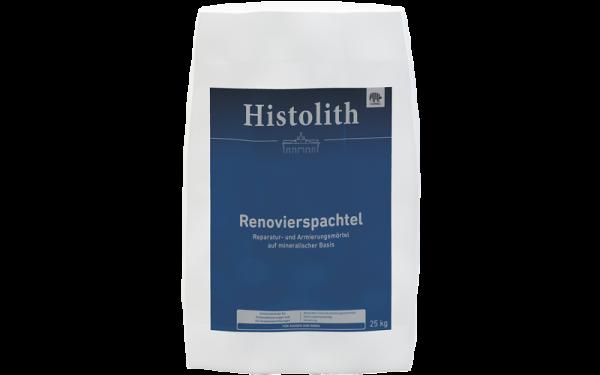 Histolith Renovierspachtel