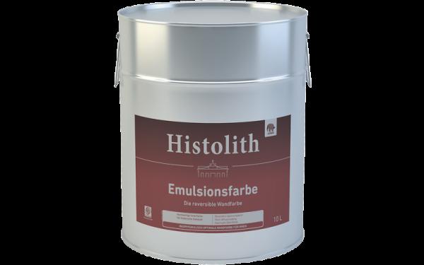 Histolith Emulsionsfarbe