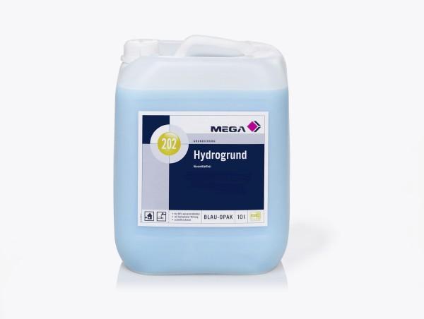 MEGA 202 Hydrogrund