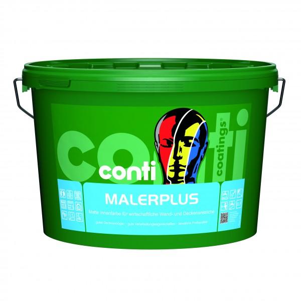 Conti® MalerPlus