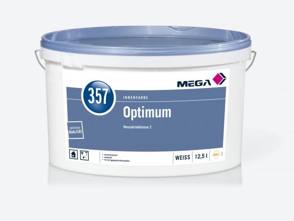 MEGA 357 Optimum