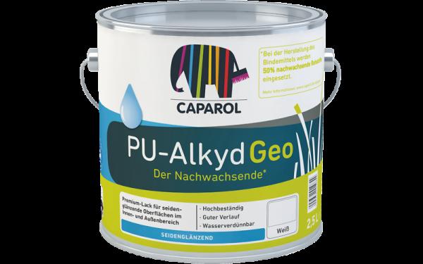 PU-AlkydGeo