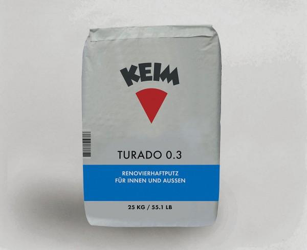 KEIM Turado 0.3 - NEU!