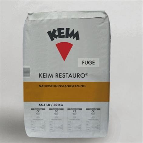 KEIM Restauro®-Fuge