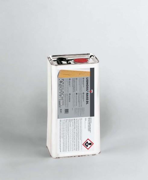 KEIM Lignosil-Base-DL